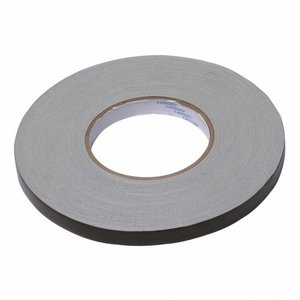 OASIS® FLORAL PRODUCTS OASIS® Anchor Tape 12 mm x 50 m