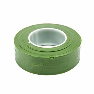 OASIS® FLORAL PRODUCTS OASIS® Parafilm Groen 26 mm x 22,75 m
