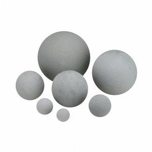 OASIS® SEC OASIS® SEC Steekschuim Bal / Bol  Ø 25 cm
