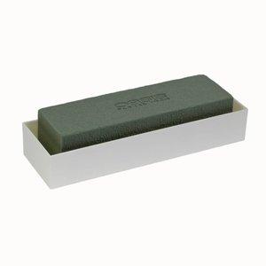 OASIS® FLORAL FOAM OASIS® Table Design Neo Maxi |Creme | 22x7x5,5cm | 10 stück