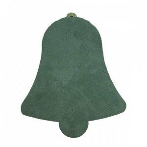 OASIS® BIOLINE® OASIS® BIOLINE® Steckschaum Glocke 29,5 x 23,5 x 4 cm