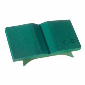 OASIS® BIOLINE® OASIS® BIOLINE® Steckschaum Offenes Buch Mini 40 x 20 x 4,5 cm
