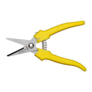 OASIS® FLORAL PRODUCTS OASIS® Floristen Kniptang 17 cm