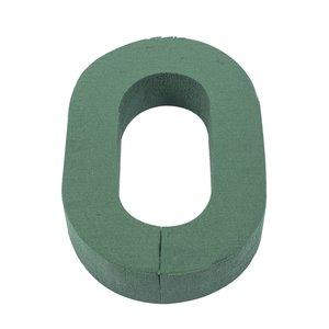 OASIS® FLORAL FOAM Cijfer 0 - 30cm