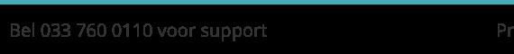 Krammen