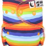Anavy Nachtluier (Maxi XL) SNAPS - Rainbow