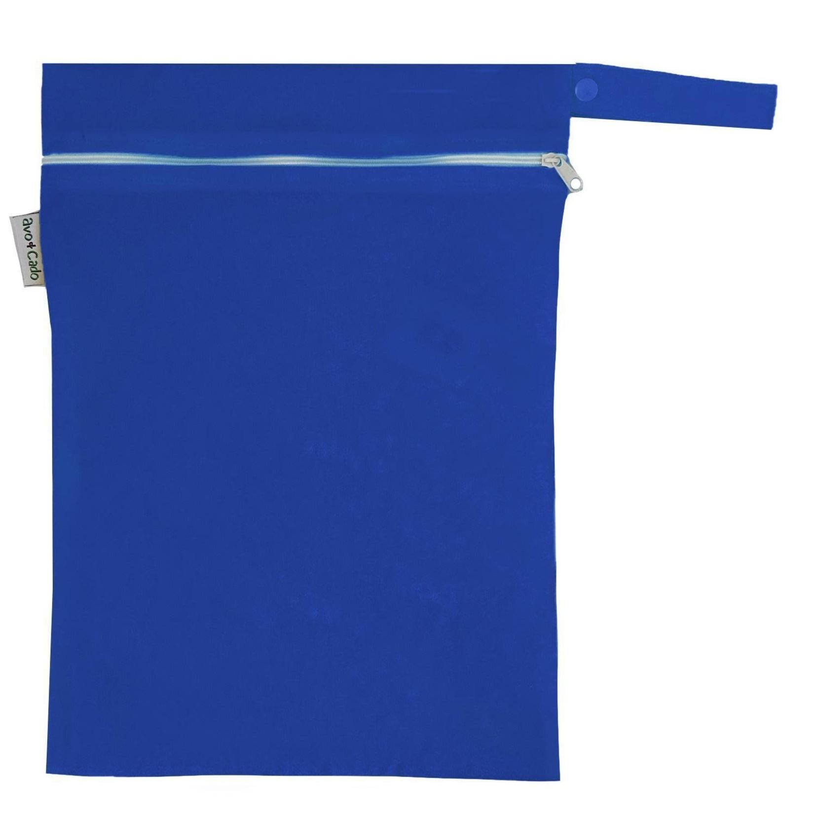 Avo&Cado Wetbag (Blauw)
