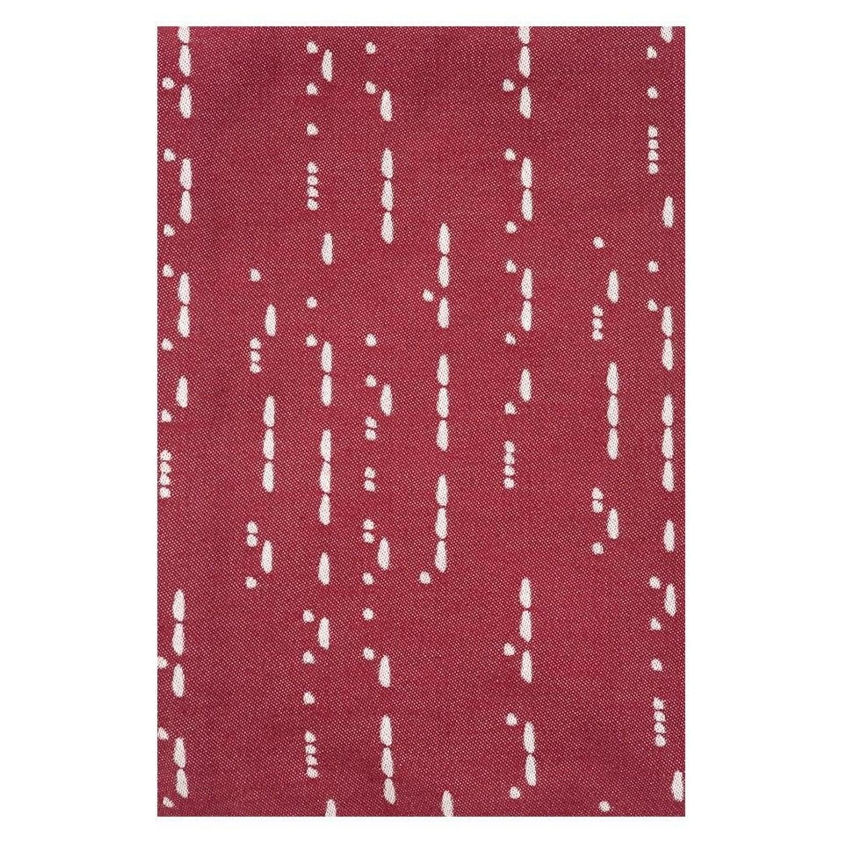 Isara The One (Ruby Code)