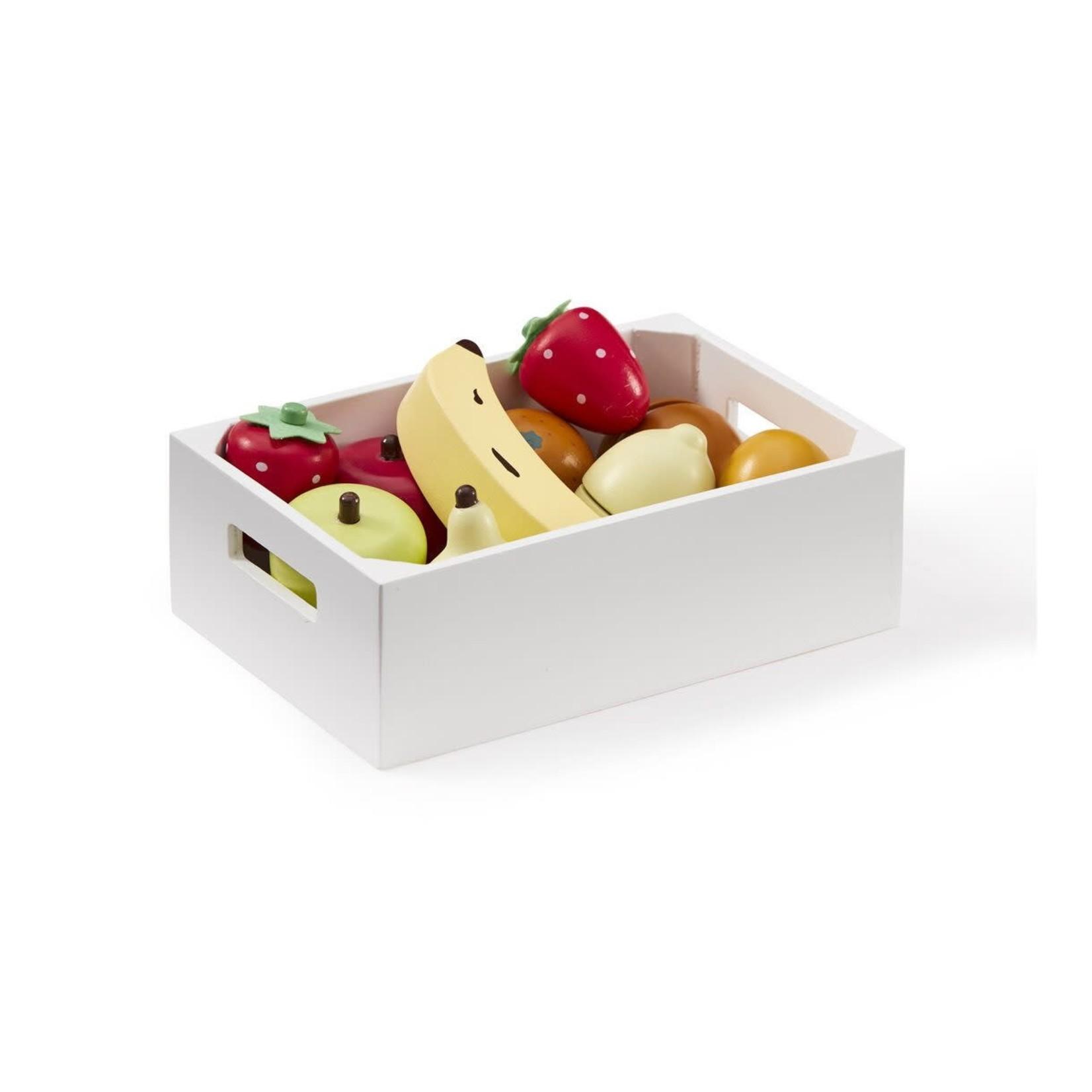 Kid's Concept Fruitkistje