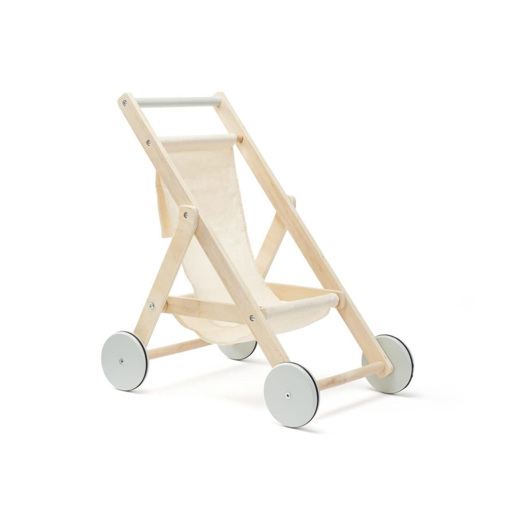 Kid's Concept Wandelwagen