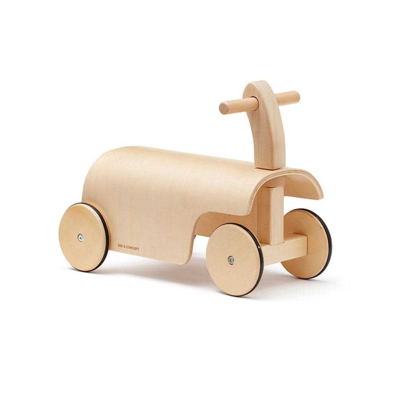 Kid's Concept Auto ride along Aiden