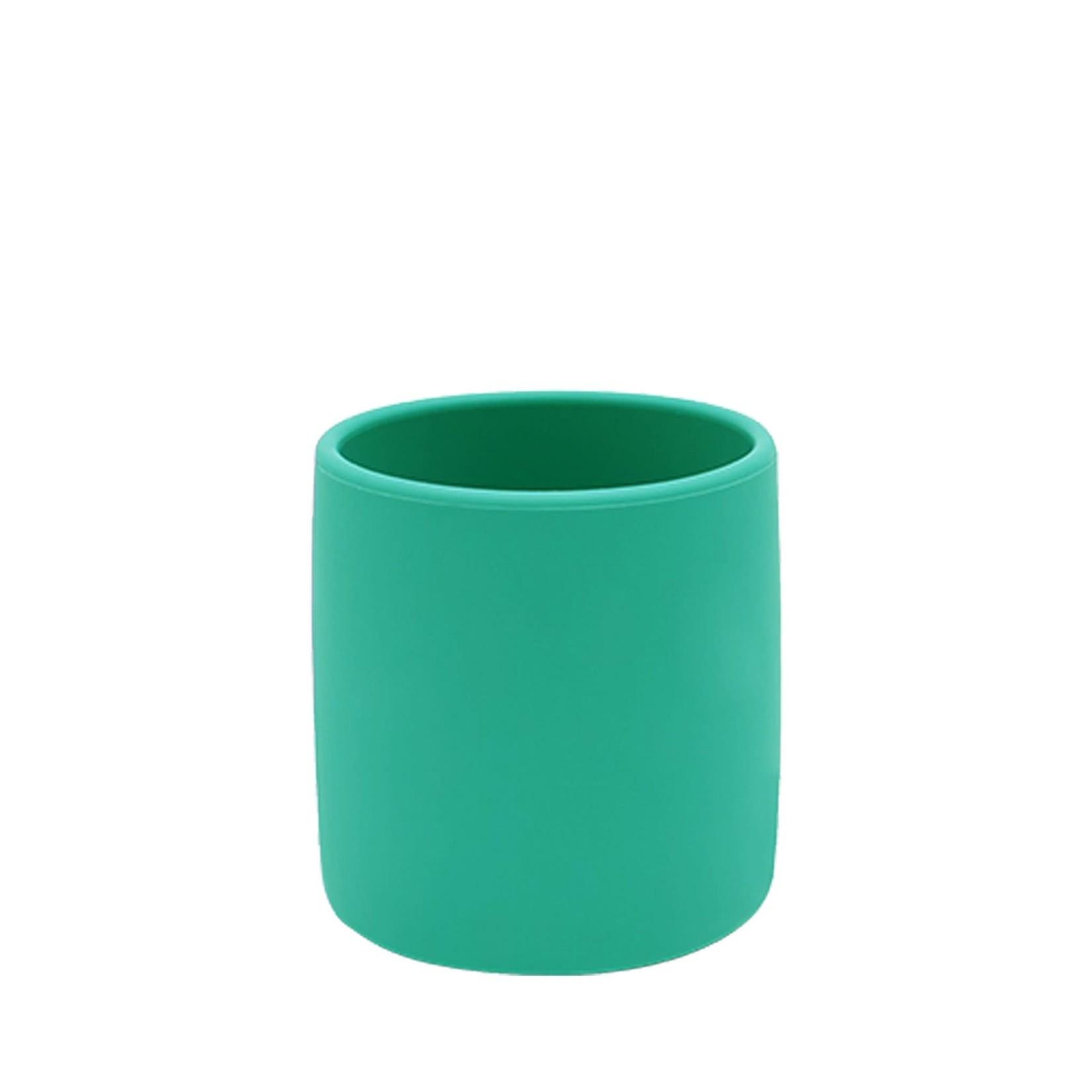 MiniKOiOi Mini cup (Groen)