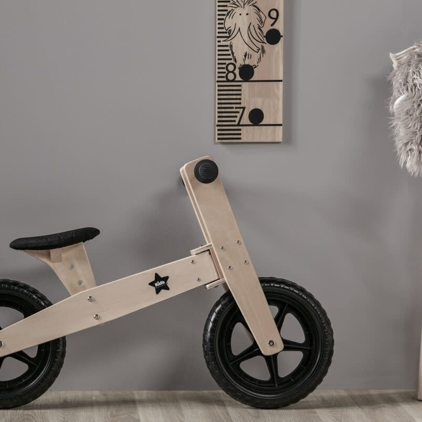 Kid's Concept Loopfiets