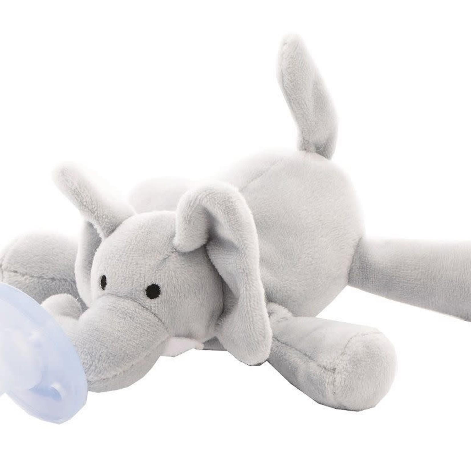 MiniKOiOi Slaapvriendje (Olifant)