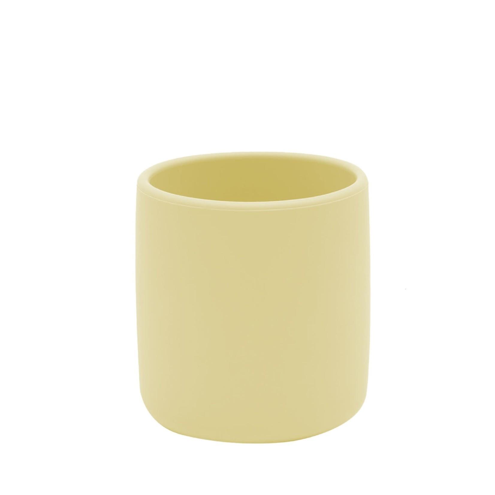 MiniKOiOi Mini cup (Geel)
