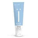 Naïf Reinigende Face Wash 100ml