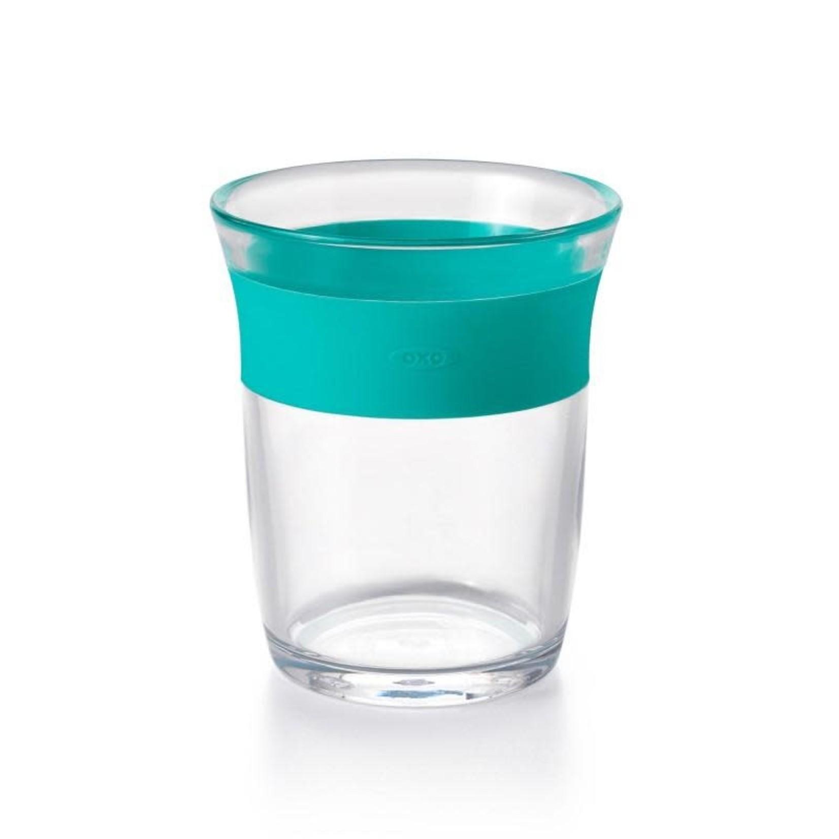 OXO Tot Drinkbeker (Teal)