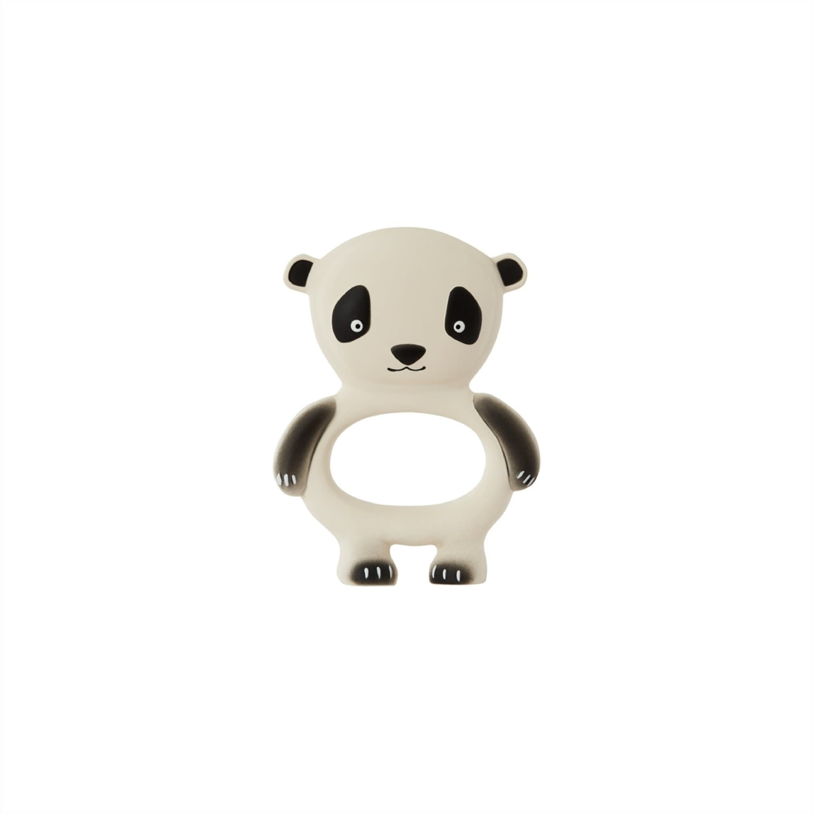OYOY Living Design Bijtring Panda