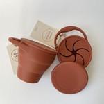 Speen & Koord Snack Cup (Crail)