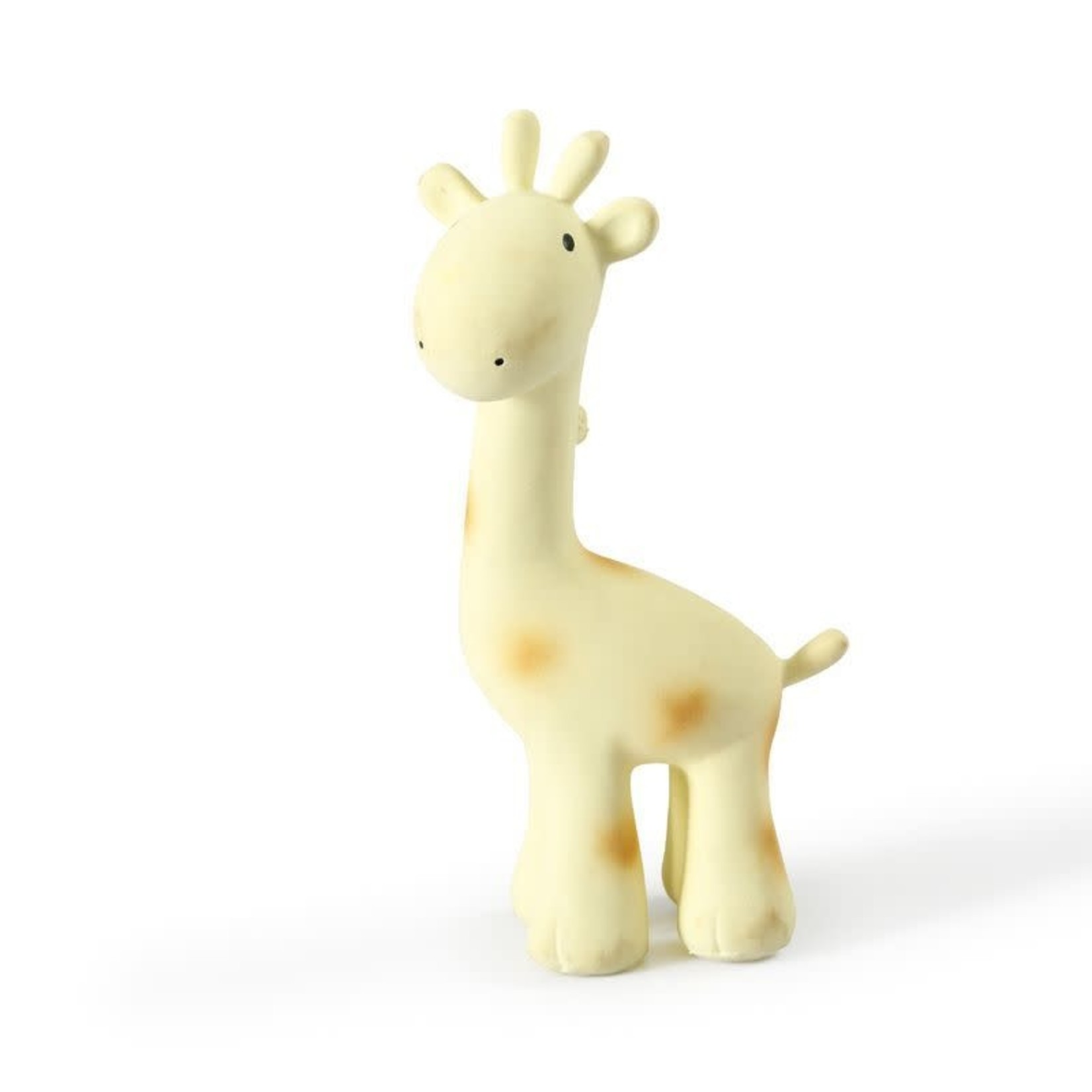 Tikiri Mijn eerste zoodiertje (Giraf)