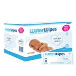 WaterWipes Voordeelpakket natte doekjes 720 stuks (12x60 stuks)