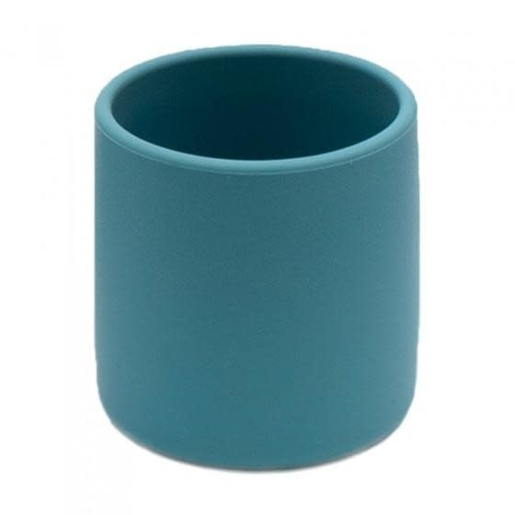 We Might Be Tiny Grip Cup (Blue Dusk)