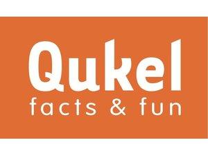 Qukel