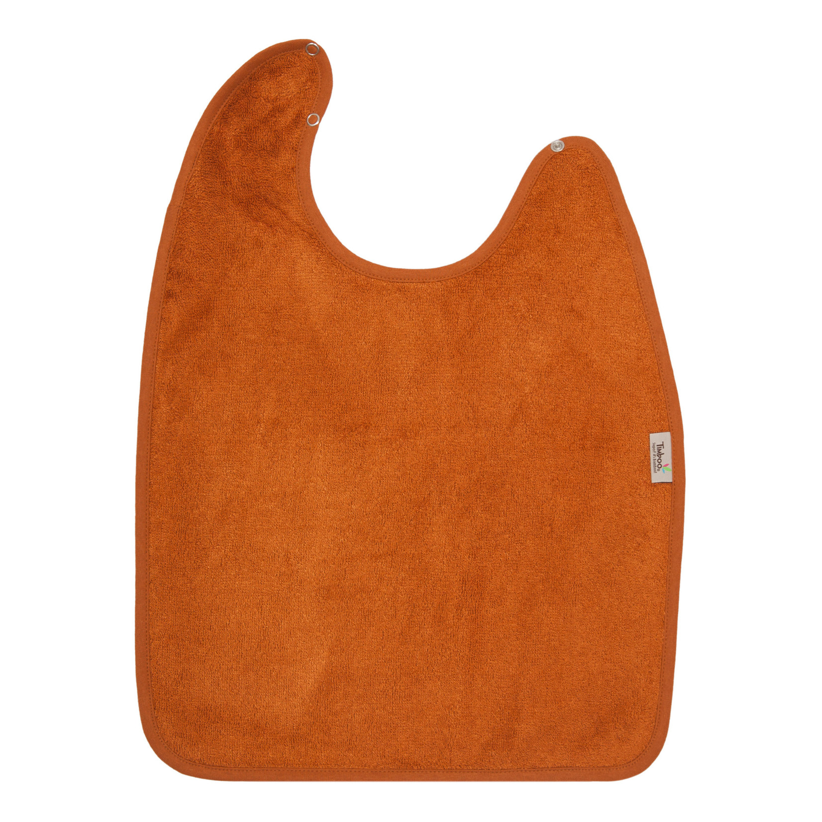 Timboo Slab XXL (Inca Rust)