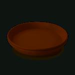Mushie Borden 2 stuks (Caramel)