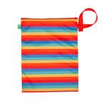 Totsbots Wetbag (Rainbow Stripe)