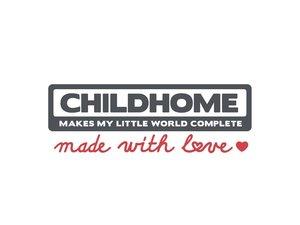 Childhome