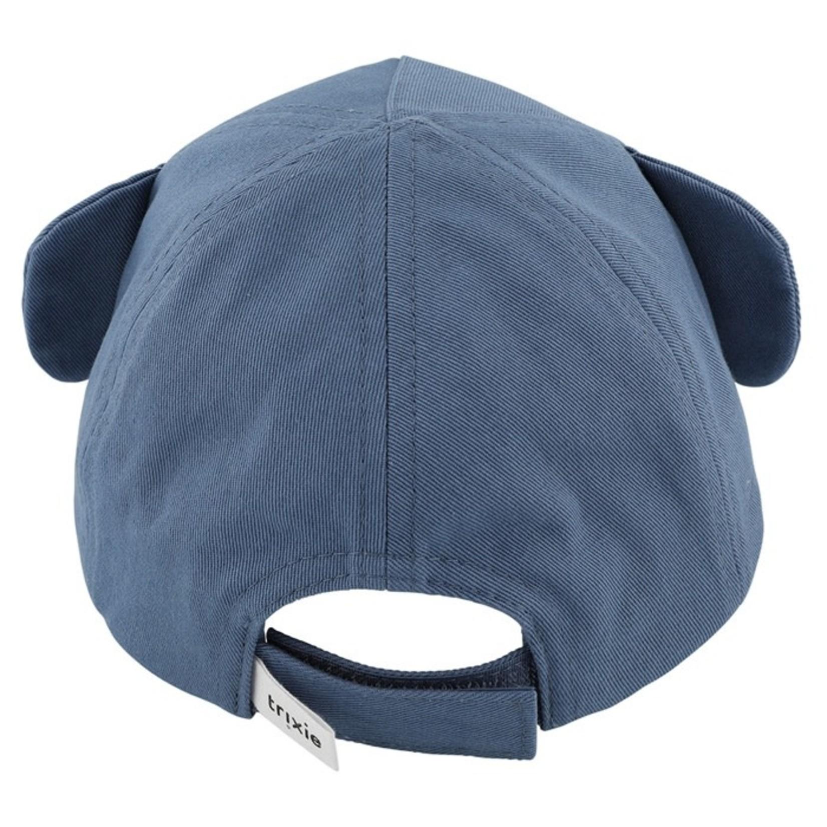 Trixie Pet (Mrs. Elephant)