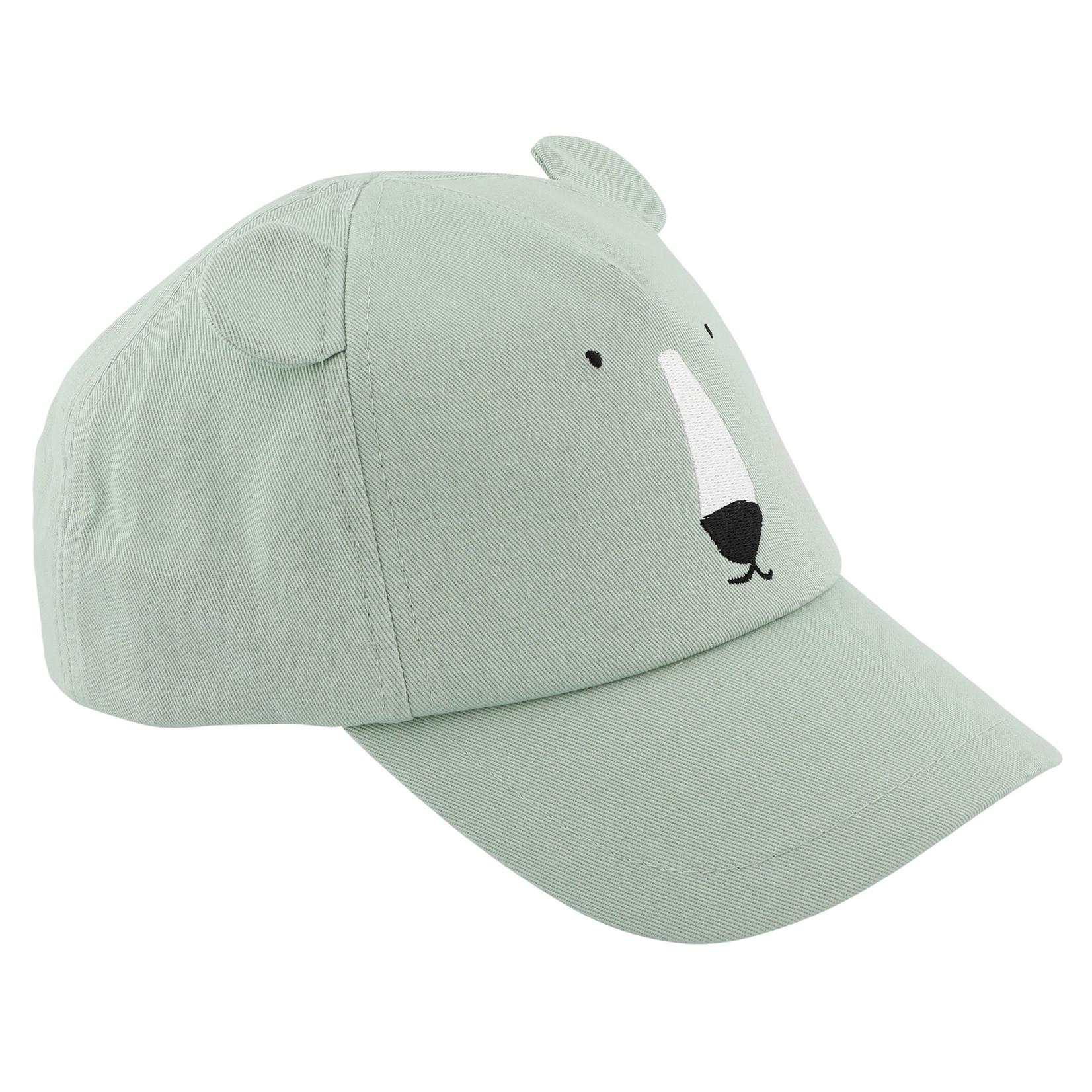 Trixie Pet (Mr. Polar Bear)