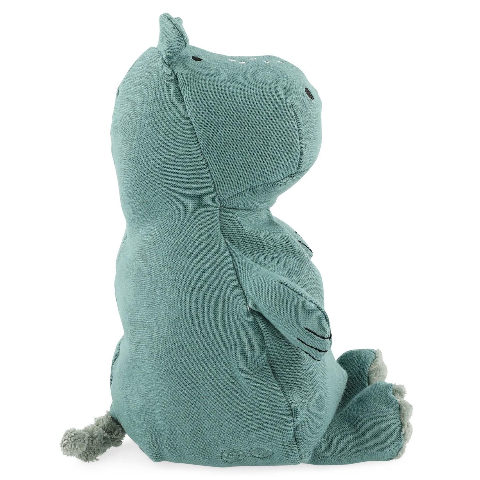 Trixie Knuffel klein (Mr. Hippo)