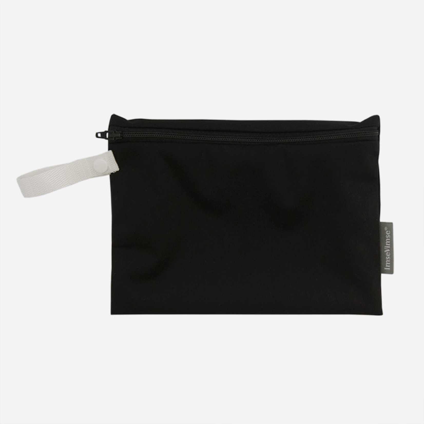 Imse Vimse Mini wetbag (Zwart)