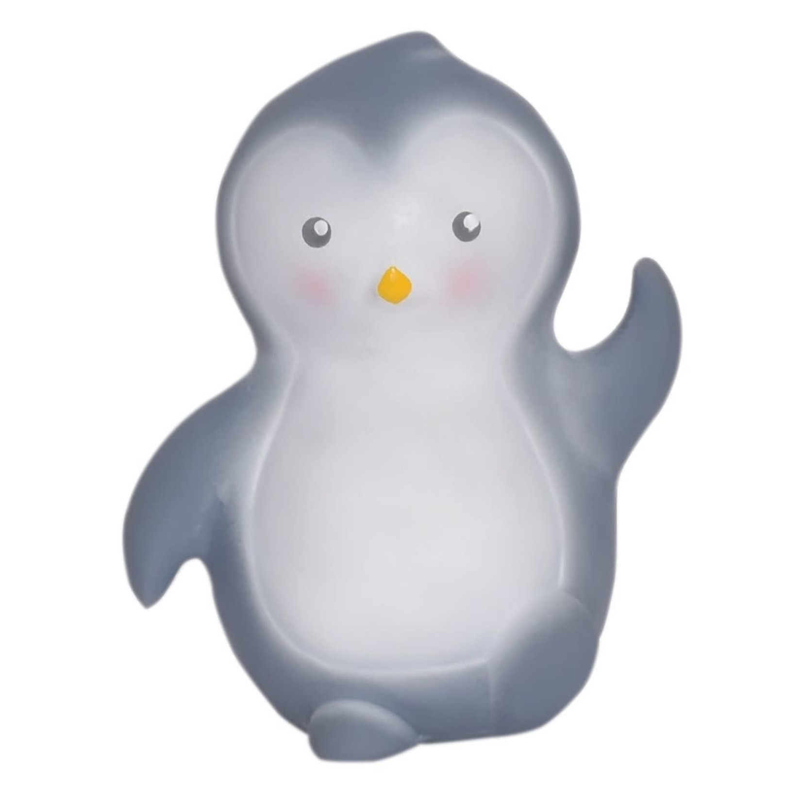 Tikiri Mijn eerste Pooldiertje (Pinguïn)
