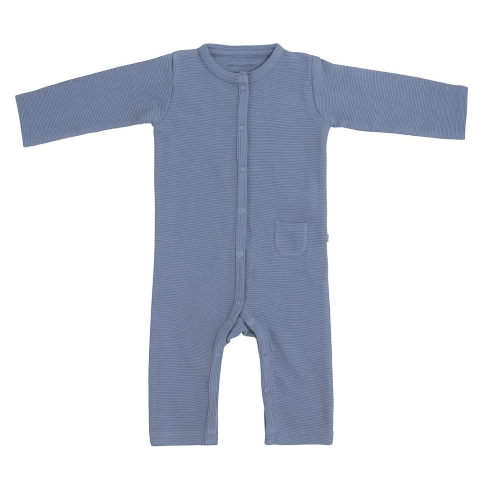 Baby's Only Boxpakje Pure (Vintage blue)
