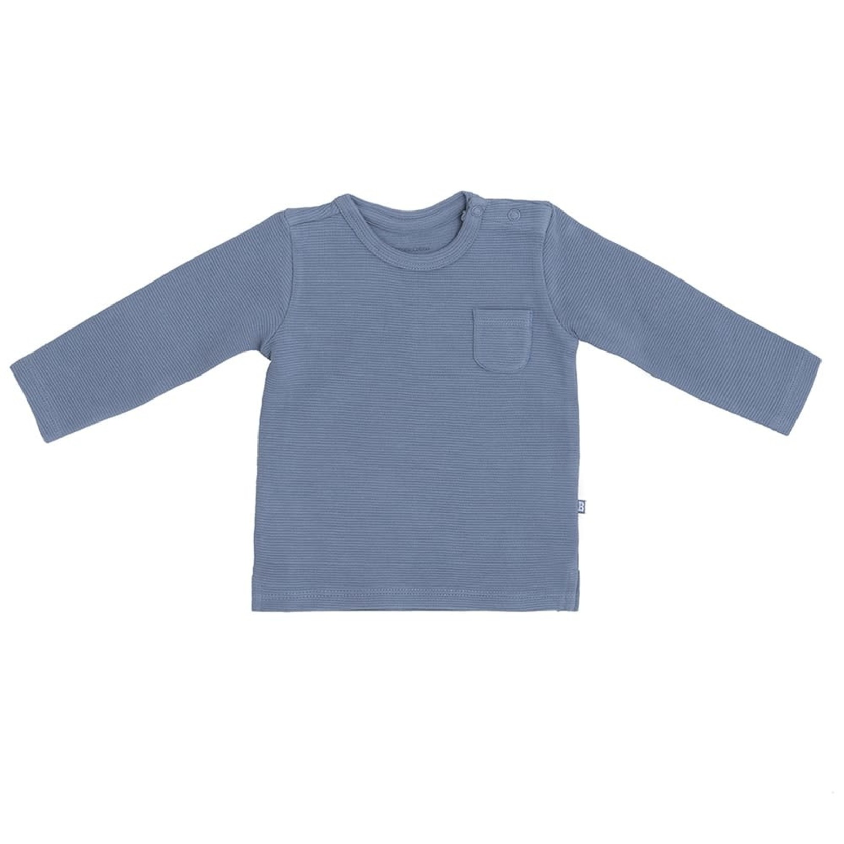 Baby's Only Truitje Pure (Vintage blue)