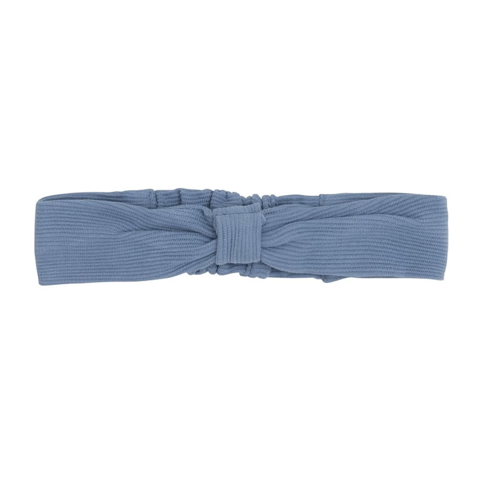 Baby's Only Haarbandje Pure (Vintage blue)