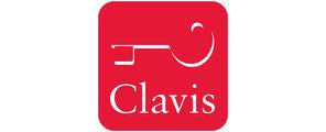 Clavis