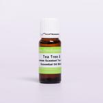 Cheeky Wipes Tea tree olie