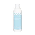 Boep Shampoo & bodywash (150ml)