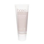 Boep Babyverzorgingscrème maxi (100ml)