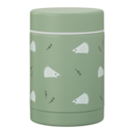 Fresk Thermos voedselcontainer 300ml (Hedgehog)