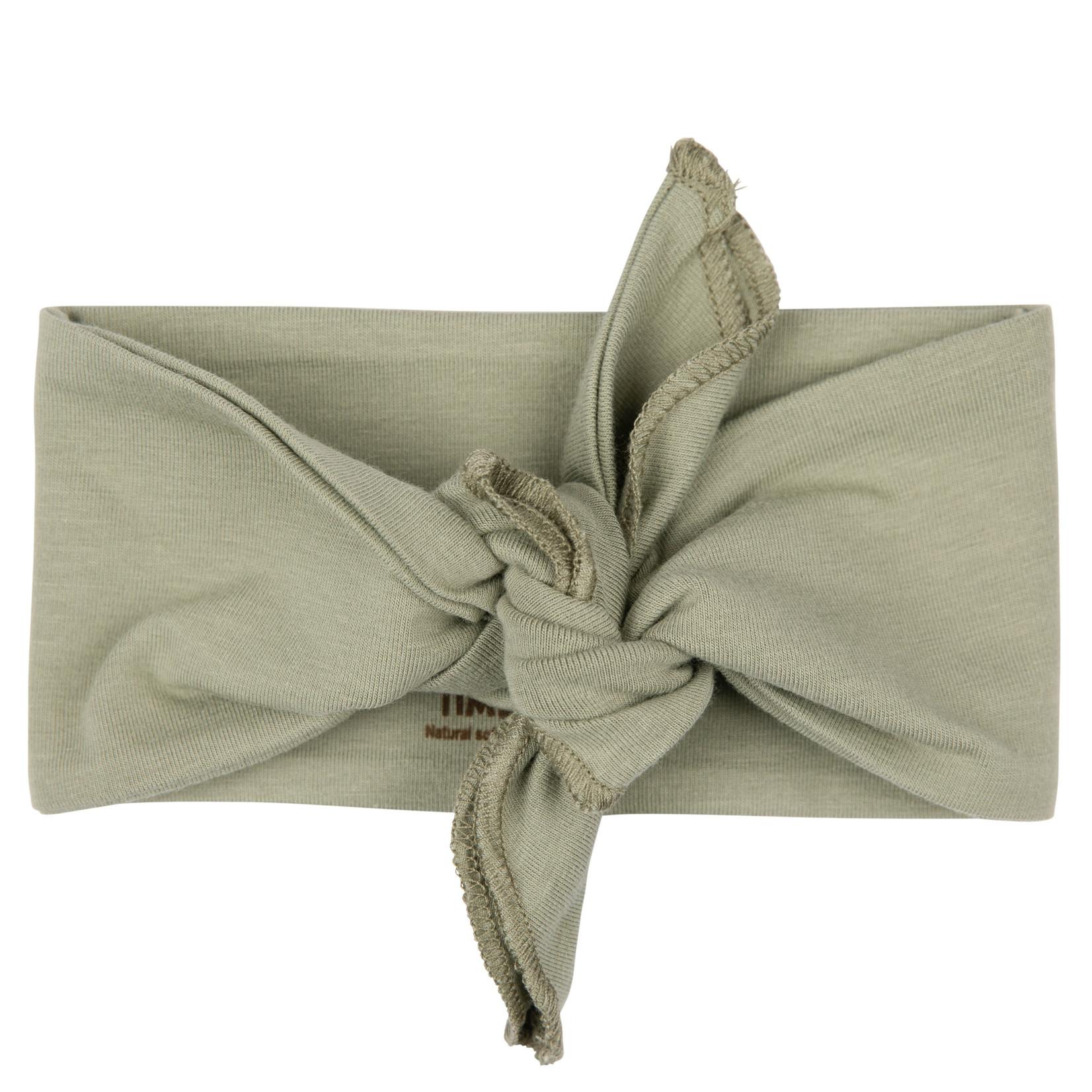 Timboo Haarband (Whisper Green)