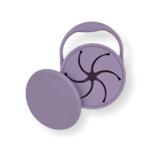 Speen & Koord Snack Cup (Lavender)