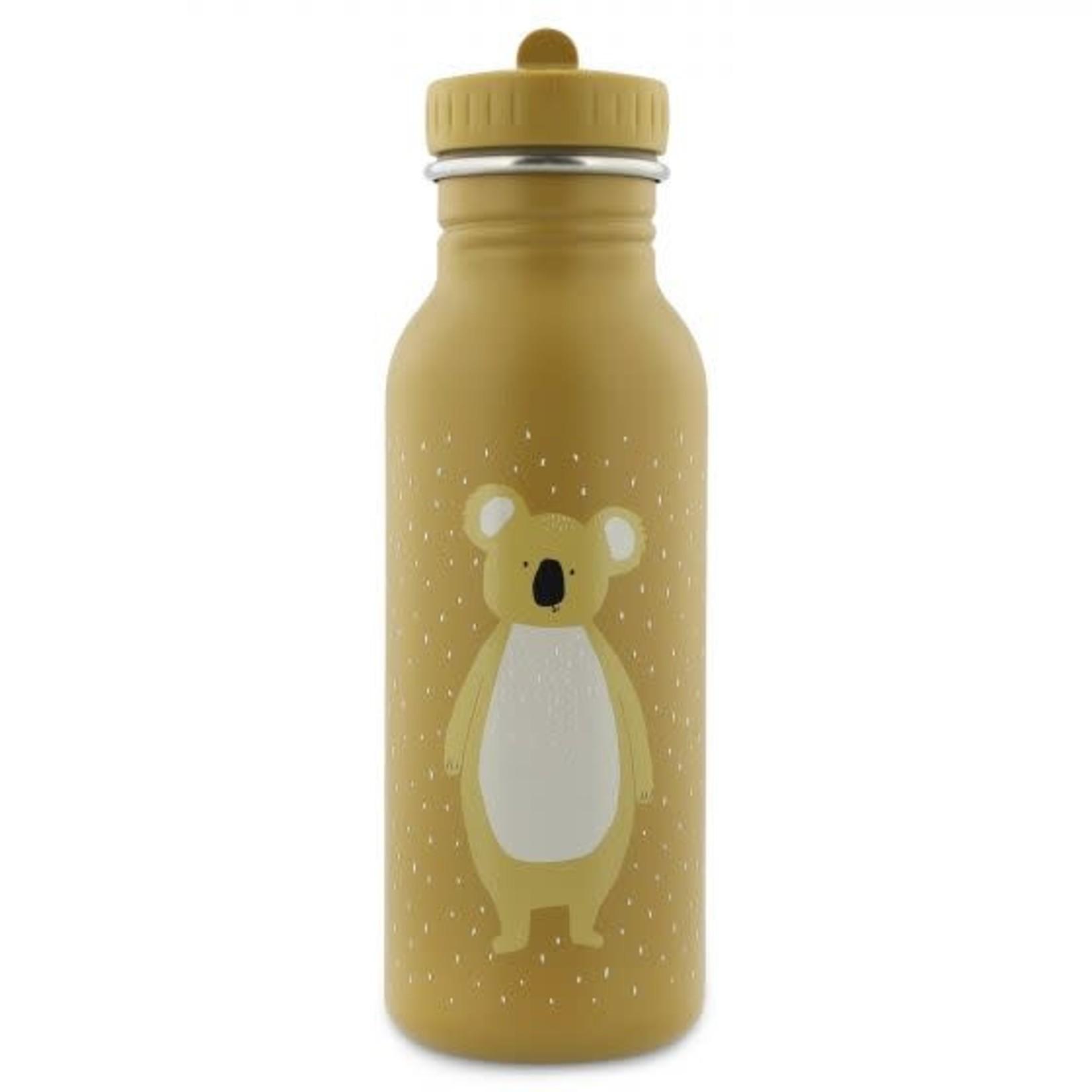 Trixie Drinkfles 500ml (Mr. Koala)