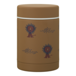 Fresk Thermos voedselcontainer 300ml (Lion)