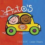 Clavis Auto's