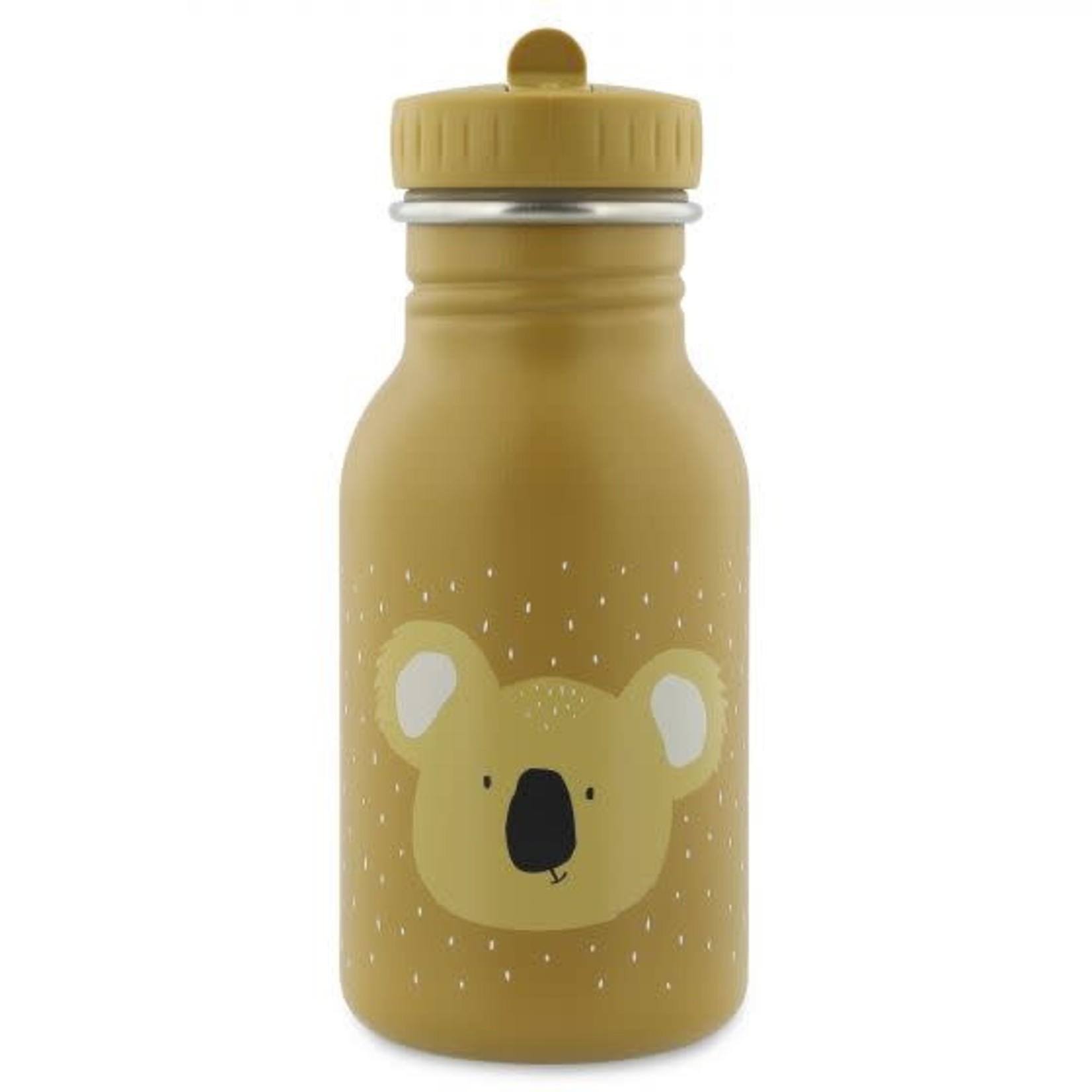 Trixie Drinkfles 350ml (Mr. Koala)